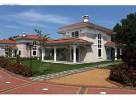 Sapanca Bağdet Caddesinde Satılık Site İçerisinde 200 m2 Villa