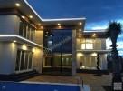 Sapanca Kırkpınar Müstakil Satılık Lüx Villa
