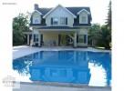 Sapanca Kırkpınar Bağdat Caddesinde Satılık 2 Adet Villa