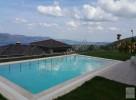 Sapanca Dibektaş'ta Satılık Triblex Villa