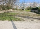 Sapanca Kırkpınar Merkezde Satılık 800 m2 Kupon Arsa
