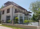 Sapanca İpekyolu Caddesinde Satılık 1 Adet 300 m2 Dükkan
