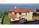 Sapanca Dibektaş'ta Göl Manzaralı Satılık Villa