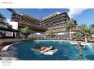 Kartepe Maşukiye'de Satılık Otel İnşaatı