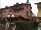 Sapanca Kırkpınar Anfi Tiyatro Karşısında Satılık 3+1 Villa